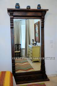 custom spanish style furniture. Spanish Style Mirror. We Can Customize To Any Dimensions, Color And Wood You May Custom Furniture E