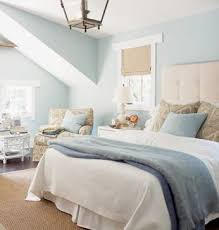 Wonderful Perfectly For Monochromatic Bedroom Color Scheme Calming Bedroom Colors  Blue Paint Colors For Bedrooms There Are