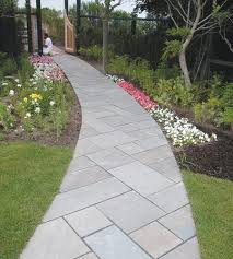Small Picture Best 25 Paver walkway ideas only on Pinterest Backyard pavers