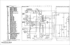 sprinkler system wiring hospedajedimarinnperu info sprinkler system wiring diagram sprinkler system wiring sprinkler wiring sprinkler system wiring sprinkler system wiring diagram fresh lawn sprinkler system