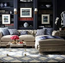 891 best Sofas images on Pinterest