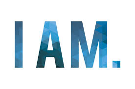 Image result for i am who i am pictures