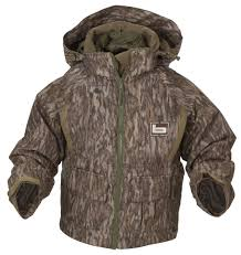 White River Waders Size Chart White River Youth Wader Jacket