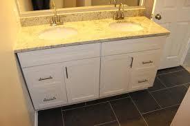 Rta Vanity Cabinets Bathrooms Cabinets Bathroom Cabinets Bathroom N