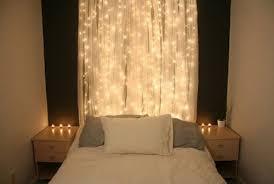 unusual lighting ideas. Christmas Lights Unusual Lighting Ideas T