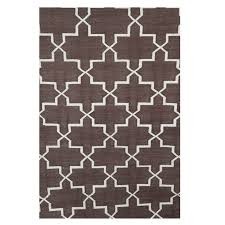 9 12 rugs for your flooring ideas cool dining room with 9 12