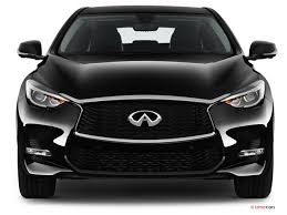 2018 infiniti suv models.  suv 2018 infiniti qx30 exterior photos and infiniti suv models i