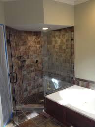 bathroom remodeling austin tx. Bathroom Design Houston Httpbathroom Comwp Shower Alden Bridge The Woodlands Texas Ideas Donchilei Com Remodeling Austin Tx
