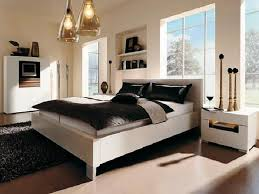 Soothing Bedroom Colors Calm Colors For Bedroom Best Interior Paint Okdesigninterior