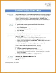 Head Start Teacher Assistant Sample Resume Beauteous Head Start Lesson Plan Template