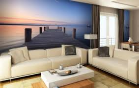 calm and tranquil wallpaper wall mural wallpaper on tranquil bedroom wall art with calm and tranquil wallpaper wall murals wallsauce usa