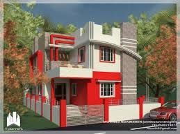 Small Picture best exterior color combinations for indian houses Google Search