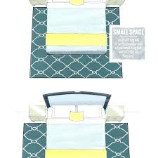 what size rug for king bed rug under king bed how to place an area a