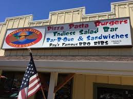 american river pizza and grill cool restaurant reviews photos tripadvisor
