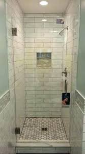 astounding tiled showers for small bathrooms small tile shower bathroom shower stall ideas tiled shower stall