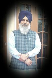 Image result for amarjeet singh kavishar