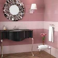 Badezimmer Fliesen Wand Feinsteinzeug 30x60 Cm Coverker