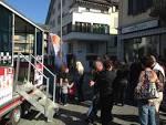 sites de rencontres serieuses en suisse affoltern am albis