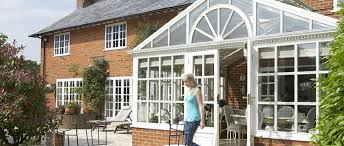 Surrey Loft Conversions : Extensions, Carpenters in Sutton, Surrey - Surrey  Loft Extensions Ltd
