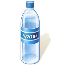 Image result for water clipart