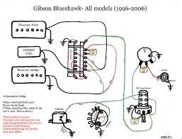 epiphone explorer wiring diagram epiphone trailer wiring diagram 3 p90 wiring diagram