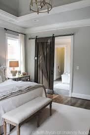 master bedroom design ideas d room planner