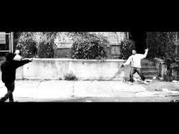 <b>Roots</b>, <b>Undun</b> (Full Final Cut) - YouTube