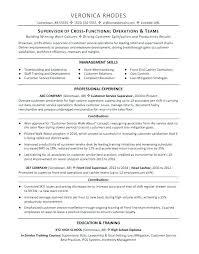 Automotive Service Manager Resumes Automotive Service Director Sample Resume Podarki Co