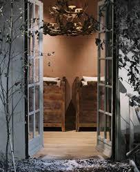 Behang Ruime Collectie Behang Bij Thuisin En Behang Shopnl