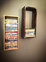 Best 25 Dvd Storage Ideas On Pinterest  Dvd Storage Case Dvd Diy Dvds