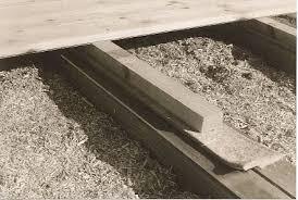 Bevor wir jetzt neuen teppich oder laminat drauf legen, muss das gefälle ausgeglichen werden. Naturbauhof Trittschall Dammfilze Aus Hanffasern