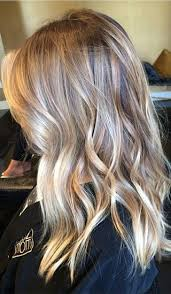 new hair color trends for fall 2015. 2015 hair trends - before and after blog natural blonde highlights new color for fall e