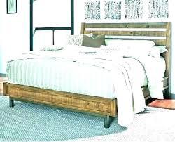 Remarkable Distressed Headboards Diy Bedrooms For Rent In ...