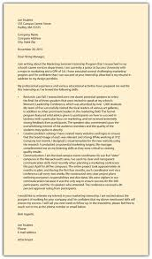 Collection Of Solutions Cover Letter For Creative Writing