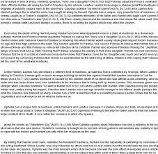 revenge murder definition essay write my essay custom essay  i have to write a short essay on how