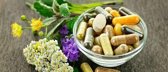 Resultado de imagen de analgésicos naturales los alimentos que calman dolores