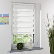 Fenster Rollos Ohne Bohren Top 6 In Der Vergleichsübersicht