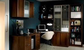 home office contemporary glass office. Furniture Small Home Office Design Painted With White Wall Interior Simple And Easy Color Ideas House Paint Stunning Modern By Contemporary Glass E