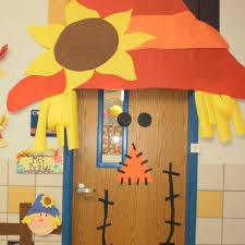fall office decorations. autumn decorations for classroom fall door decoration board and ideas office