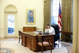 oval office layout. Marvelous In The Oval Office Layout Sia Home Login: Full Size