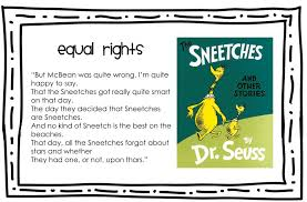additionally  likewise  moreover Freebie Open Ended Math Question for Read Across America Dr  Seuss likewise  also  additionally 208 best Dr  Seuss images on Pinterest   Dr suess  School and Beds moreover  additionally  likewise Dr  Seuss Classroom Activities  Math   Dr  Seuss   Pinterest moreover 71 best March Dr  Seuss images on Pinterest   Classroom ideas. on best dr seuss images on pinterest ideas for use activities book week day clroom reading door time and worksheets march is month math printable 2nd grade