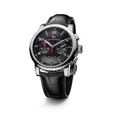 46mm chronograph watch classic 46mm chronograph watch