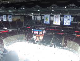 Prudential Center Section 231 Seat Views Seatgeek