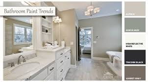 alpaca paint color2016 Home Paint Color Trends  Creek Hill Custom Homes