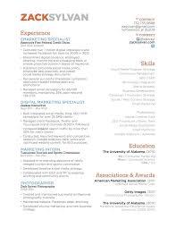 Social Media Sample Resume Template Social Media Marketing Proposal Template Resume Sample 13
