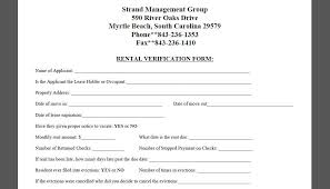 Zillow Rental Agreement Form Beautiful Free Lease Rental Agreement