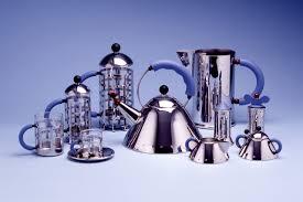 Michael Graves Design Coffee Maker Alessi Michael Graves Architecture Design
