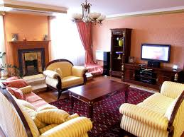 Sofa Set Design For Living Room Living Room Best Small Living Room Decorating Ideas 2017 Small
