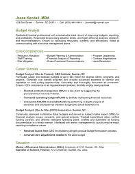 cover letter reporting analyst job description management cover letter it data analyst job description all you need to knowit career descriptionreporting analyst job