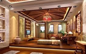 wooden ceiling design living room ceiling design ideas in wooden ceiling designs for living room for wooden ceiling design ceiling designs